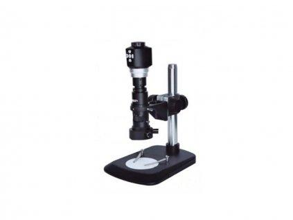 Digitální měřicí mikroskop INSIZE ISM DM40
