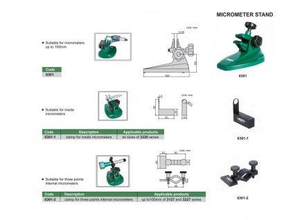 stojanek-na-mikrometry-insize-6301