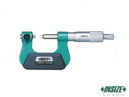 trmenovy-mikrometr-s-uzkymi-doteky-insize-0-25-mm
