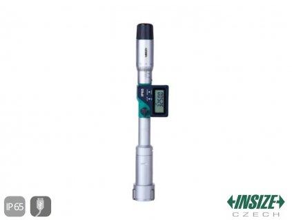 digitalni-tridotekovy-dutinomer-25-30-mm-insize