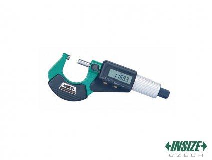 digitalni-mikrometr-vnejsi-insize-25-50-mm