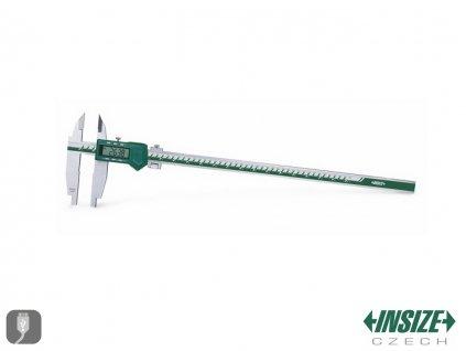 digitalni-posuvne-meritko-600-0-01-mm--spodni-tupa-ramena-100-mm--horni-vnejsi-ramena-insize