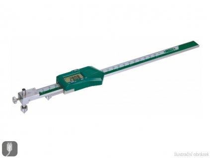 digitalni-posuvne-meritko-10-200-0-01-mm-pro-mereni-rozteci-back-jaw-insize_1177-200