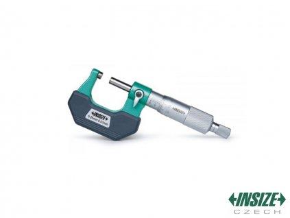 vnejsi-trmenovy-mikrometr-insize-100-125-mm