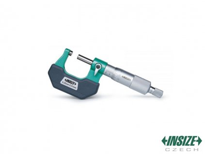vnejsi-trmenovy-mikrometr-insize-125-150-mm