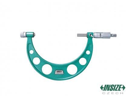 mechanicky-vnejsi-mikrometr-insize-s-vymenitelnymi-doteky-0-50-mm