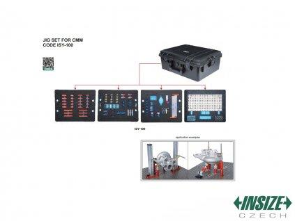 upinaci-sada-k-3d-mericimu-stroji-insize
