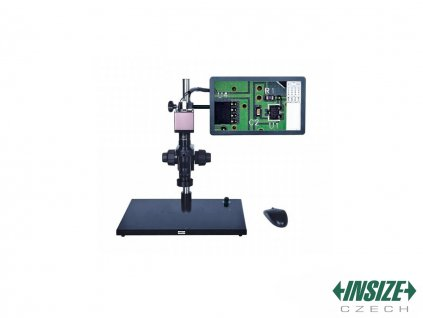 digitalni-merici-mikroskop-ism-dl300-insize