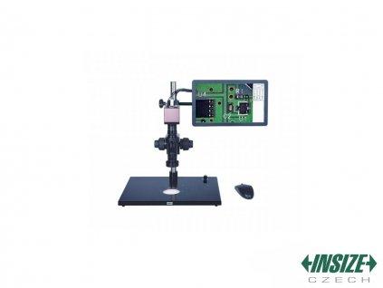 digitalni-merici-mikroskop-ism-dl301-s-obrysovym-osvetlenim-insize