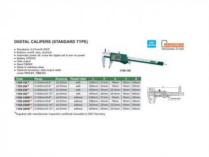 digitalni-posuvne-meritko-150-mm-insize-s-posuvovym-koleckem-1108-150