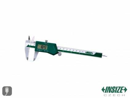 digitalni-posuvne-meritko-150-mm-insize-s-posuvovym-koleckem-2