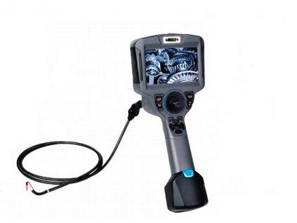 manualni-inspekcni-endoskop-insize-isv-2000ds
