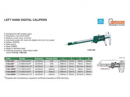 digitalni-posuvne-meritko-150-mm-pro-levaky-s-posuvovym-koleckem-insize