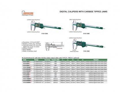 digitalni-posuvne-meritko-150-mm-s-celistmi-z-tvrdokovu-s-posuvovym-koleckem-insize