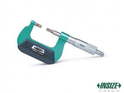 trmenovy-mikrometr-s-uzkymi-mericimi-plochami-insize-150-175-mm--typ-a