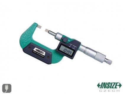 digitalni-mikrometr-s-uzkymi-mericimi-plochami-75-100-mm-insize