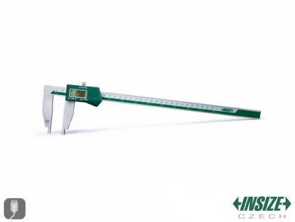 digitalni-posuvne-meritko-200-0-01-mm--tupa-spodni-ramena-60-mm-insize
