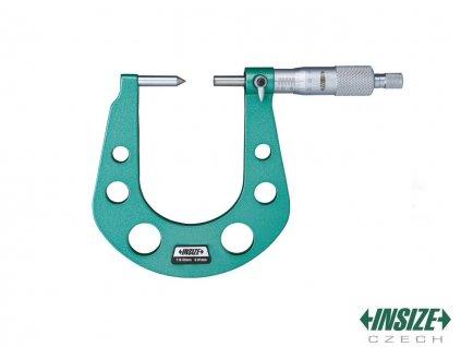 trmenovy-mikrometr-na-kotoucove-brzdy-insize-25-50-mm