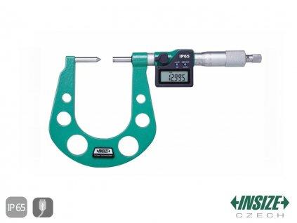 digitalni-trmenovy-mikrometr-na-kotoucove-brzdy-insize-25-50-mm