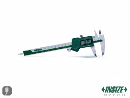 digitalni-posuvne-meritko-200-0-01-mm-s-posuvovym-koleckem-pro-levaky-insize