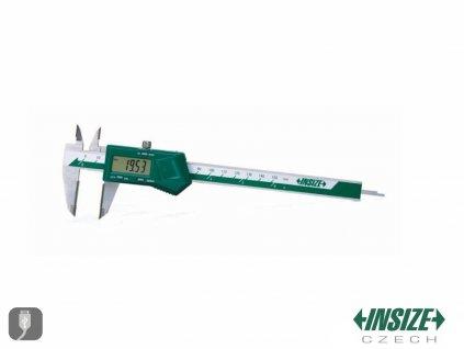 digitalni-posuvne-meritko-200-0-01-mm-s-karbidovymi-doteky-insize