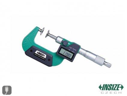 digitalni-trmenovy-mikrometr-s-nerotujicimi-talirkovymi-doteky-insize-25-50-mm