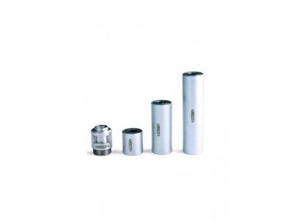 usmernovac-merici-sily-mikrometru-insize