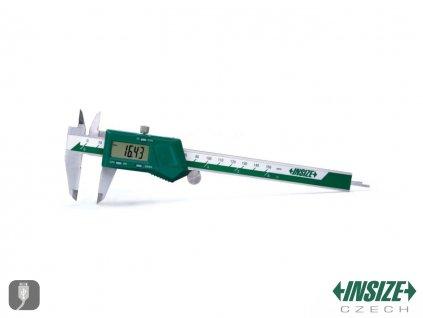 digitalni-posuvne-meritko-250-mm-insize-s-posuvovym-koleckem