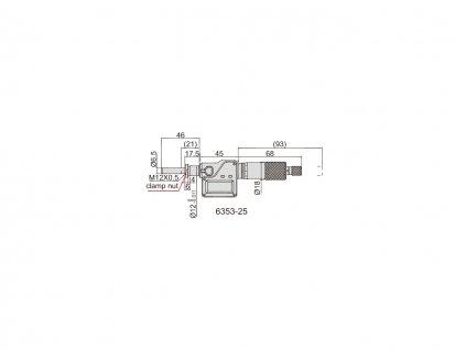 digitalni-mikrometricka-hlavice-insize-6353-25