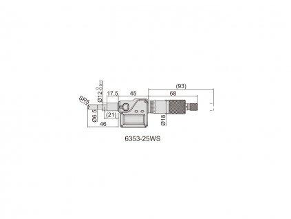 digitalni-mikrometricka-hlavice-insize-6353-25ws