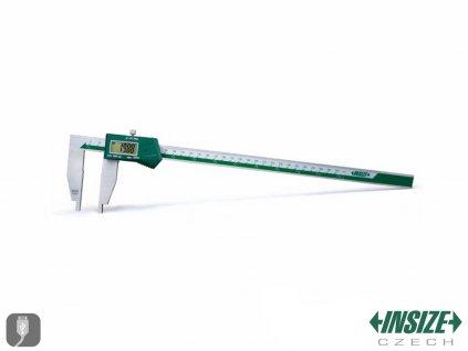 digitalni-posuvne-meritko-300-0-01-mm--tupa-spodni-ramena-60-mm-insize
