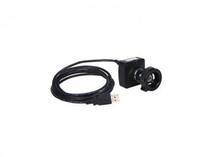 Kamera k endoskopům Insize ISV 1H