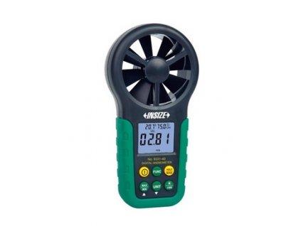 digitalni-anemometr-9331-40-insize