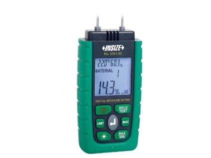 digitalni-vlhkomer-9341-50-insize