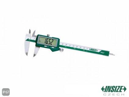 digitalni-posuvne-meritko-200-0-01-mm-s-velkym-displayem-a-ip67-insize