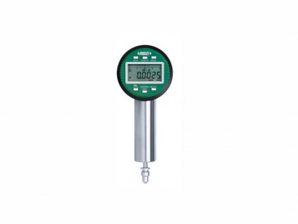 digitalni-uchylkomer-0-6mm-insize-o-prumeru-28-mm
