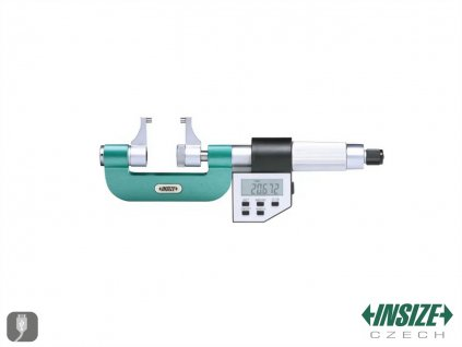 digitalni-mikrometr-0-25mm-insize