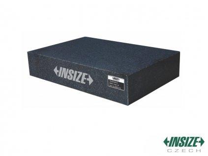 granitova-primerna-deska-400x250x60-mm-insize--trida-presnosti-0