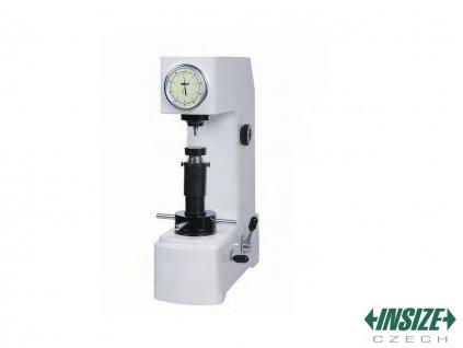 manualni-tvrdomer-rockwell-insize-hdt-rw160