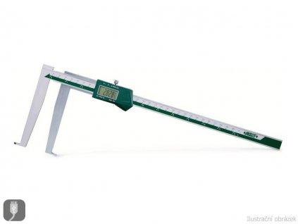 digitalni-posuvne-meritko-25-300-0-01-mm-s-velkymi-vnitrnimi-spodnimi-rameny-insize