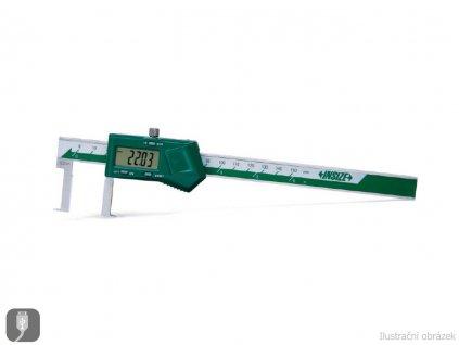 digitalni-posuvne-meritko-25-200-0-01-mm-s-vnitrnimi-spodnimi-rameny-insize
