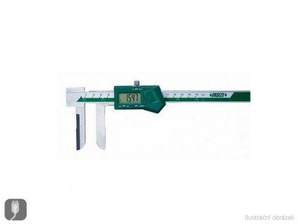digitalni-posuvne-meritko-15-150-0-01-mm-s-nozovymi-spodnimi-rameny-insize