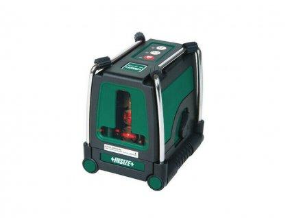 krizovy-laser-4917-30-insize