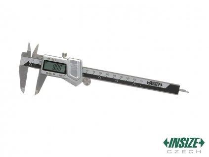 digitalni-posuvne-meritko-200-0-01-mm-s-pozinkovanym-krytim-a-posuvovym-koleckem-insize