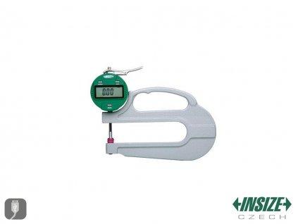 digitalni-tloustkomer-insize-s-presnosti-0-02-mm