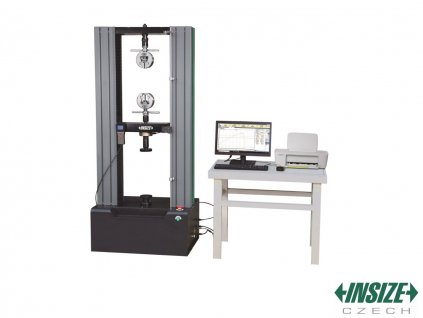 elektronicky-univerzalni-testovaci-stroj-trhaci-pristroj-utm-e10-insize