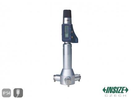 digitalni-tridotekovy-dutinomer-insize-150-250-mm