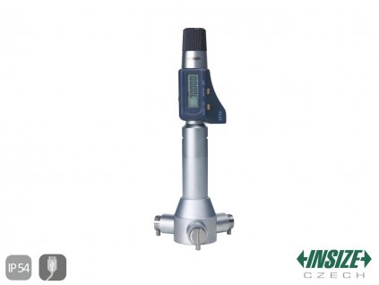 digitalni-tridotekovy-dutinomer-insize-200-300-mm