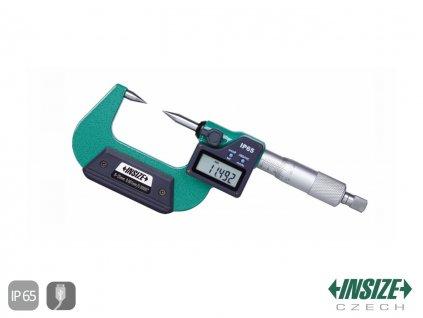 digitalni-trmenovy-mikrometr-insize-se-spicatymi-doteky-0-25-mm--typ-a