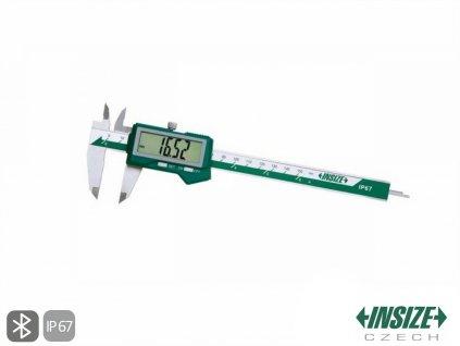 digitalni-posuvne-meritko-150-0-01-mm-ip67-a-bluetooth--bez-posuvoveho-kolecka-insize